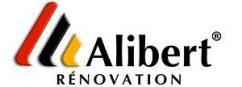 Alibert Rénovation